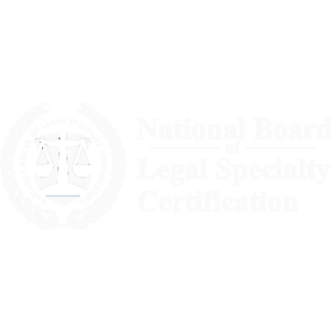 legal-specialty-certification
