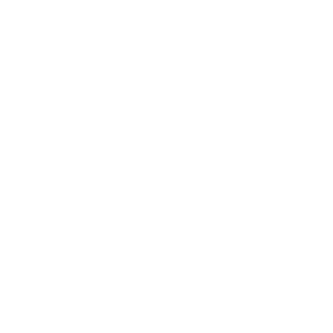 wills-trusts-estates