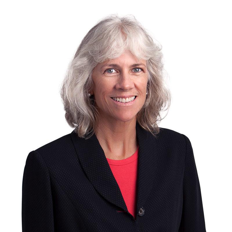 Julie Farina